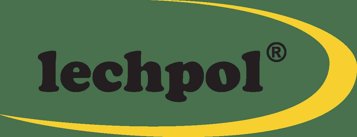 logo_lechpol_szubin_duzo